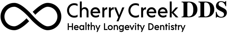 CC-DDS-Logo left aligned-081819-02