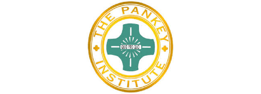 The Pankey-01